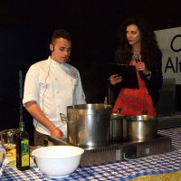 06_Cooking_Show